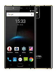 cheap -OUKITEL OUKITEL K3 5.5 inch 4G Smartphone ( 4GB + 64GB 1.3 MP MediaTek MT6750T 6000 mAh )