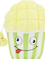 cheap -Stuffed Toys Toys Novelty Food Food&Drink Cosplay Kids Pieces