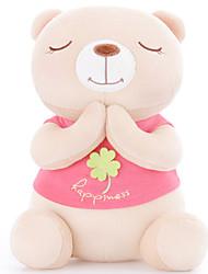 cheap -Stuffed Animal Plush Toy Animal Teddy Bear Cute Animals Girls' Gift