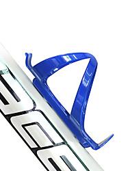 preiswerte -Wasserflaschenhalter Radfahren / Bike Engineering Kunststoff-1