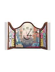 Others Wall Clock,Others Indoor Clock