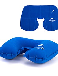 cheap -Travel Pillow Travel Rest Elastic 44*28 Camping / Hiking