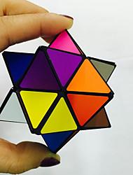 Недорогие -Кубик Infinity Cube Для детской Стресс и тревога помощи Новинки Места Пластик Простой Офис / Карьера Куски Мальчики Детские Взрослые
