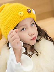 cheap -Girls Hats & Caps,Winter Sweater
