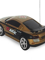 RC Car 2010B 2.4G Car High Speed 1:12 Brushless Electric 40 KM/H Remote Control Rechargeable Electric