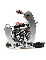 economico -forniture tatuaggio tatuaggio macchina permanente macchina da presa tatuaggio pistole tatuaggio permanente