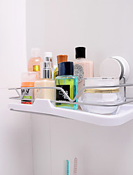 cheap -Bathroom Shelf Others Metal Specification Surface Mounted