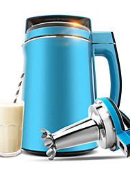 Køkken Others 220V Soymilk Maker