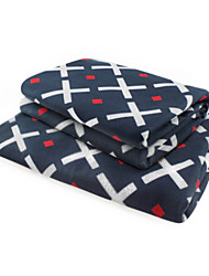 baratos -Outros Acessórios Poliéster cobertores