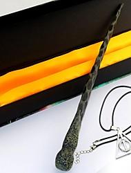 Недорогие -Больше аксессуаров Вдохновлен MAGI Ace Аниме Косплэй аксессуары Ожерелья Плексиглас