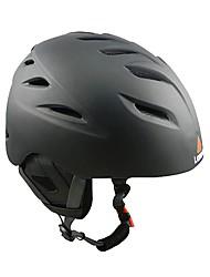 Недорогие -Лыжный шлем Детские Взрослые Катание на лыжах На открытом воздухе ESP+PC Other