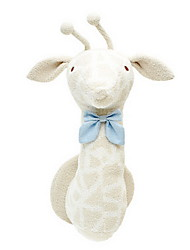 Stuffed Toys Doll Toys Animals Deer Animal Animals Animal Kids Animals Soft Wallet Decorative Deer Creative Cartoon Design Squishy Fashion