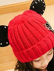 Girls' Hats & Caps,Winter Sweater