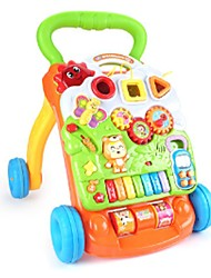 cheap -Toy Cars Toy Instruments Piano Toys Other New Baby Soft Plastic Kids 1 Pieces