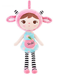 cheap -Stuffed Toys Doll Toys Sheep Animal Animal Cute Kids Pieces