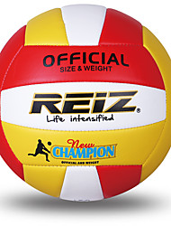 Beach Beach Volleyball Volleyball Outdoor Exercise Indoor Exercise Team Sports Billiard Balls Volley Ball Basketball / Soccer / Football