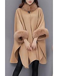 Women's Wool & Wool Blend Co...