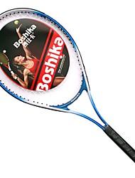 Теннисные ракетки(,Алюминиевый сплав) -Спортивный