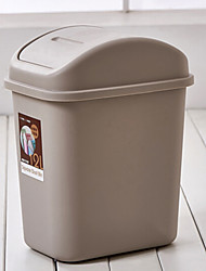 Высокое качество Гостиная Ванная комната Урна