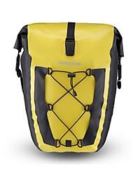 cheap -Bike Bag Bike Trunk Bags Multi layer Rain-Proof Bicycle Bag Nylon Cycle Bag Cycling Cycling / Bike
