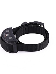 cheap -Dog Collars Mini Easy to Use