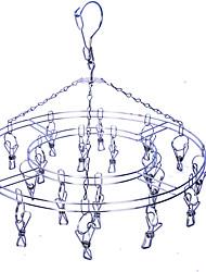 Недорогие -Металл Круглый Простота транспортировки Главная организация,1шт