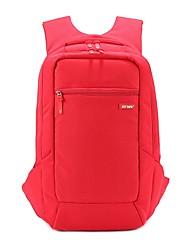 Недорогие -skybow 351 рюкзаки холст 16 ноутбук