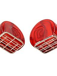 cheap -car klaxon horn 12V car styling parts loudnes 110db waterproof dustproof technology car horn