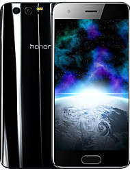 "baratos -Huawei Honor 9 5.15 "" Celular 4G ( 6GB + 64GB 20MP 12 MP Hisilicon Kirin 960 3200mAh)"