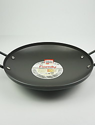Aluminium Stainless Steel Aluminium Round Pan Multi-purpose Pot,28