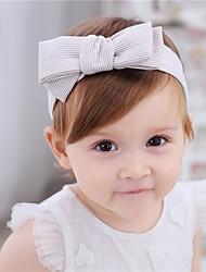 cheap -Girls' Hair Accessories, All Seasons Others Headbands - Blue Beige