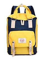Недорогие -skybow 35841 рюкзаки холст 14 ноутбук