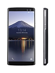 "cheap -DOOGEE BL12000 6 inch "" 4G Smartphone ( 4GB + 32GB 13 mp / 16 mp MediaTek MT6750T 12000 mAh mAh ) / 6.0"
