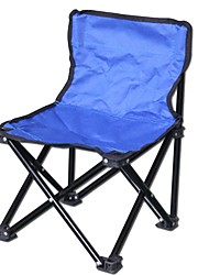 cheap -1 person Camping Folding Chair Folding Aluminum alloy for Camping