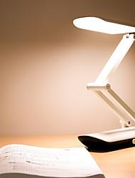 Недорогие -YAGE 1шт LED Night Light DC Powered Перезаряжаемый Диммируемая Простота транспортировки Меняет цвета