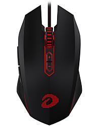 Недорогие -em925 Проводное Gaming Mouse Игровой 6000