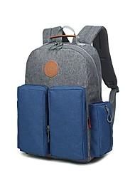 Недорогие -skybow 5765 рюкзаки холст 16 ноутбук
