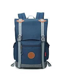 skybow 5762 mochilas lona 15 laptop