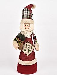 1pç Natal Enfeites de Natal Decorações de férias,58