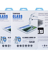 abordables -9h vidrio templado película protector de pantalla para zenpad asus c tableta 7.0 Z170 z170c