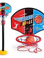 economico -giocattoli sport genitore-figlio interazione pezzi classici per bambini