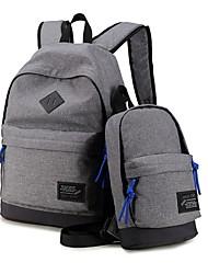skybow 5875 mochilas lona 15 laptop