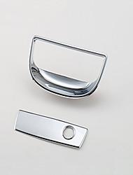 baratos -caixa de luva automotiva tampa do interruptor diy interior do carro para o jipe 2011 2012 2013 2014 2015 2016 2017 wrangler plastic