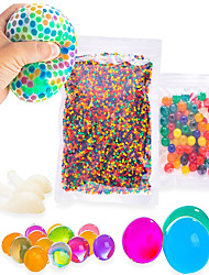 cheap -Slime Water Balloons Toys Sphere Simple Novelty Fun Silicone Kid's Pieces
