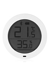 cheap -Xiaomi Thermostat Accuracy Temperature Humidity Monitor