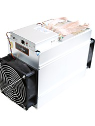 cheap -AntMiner A3 815G Bitcoin Coin Miner Mining Machine