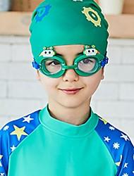 baratos -Para Meninos Óculos Todas as Estações Outros Verde
