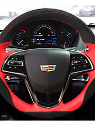 preiswerte -Lenkradbezüge 38cm Cadillac ATSL Alle Jahre