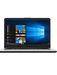 Недорогие -ASUS Ноутбук блокнот S4000UA 14 дюймов LED Intel i5 i5-7200U 8GB DDR4 256GB SSD Intel HD Windows 10