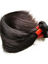 preiswerte -original malaysischen reines haar seide gerade 3 bündel 300g lot zum verkauf natürliche malaysischen menschenhaar spinnt natürliche